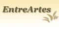 Meu blog de artesanato