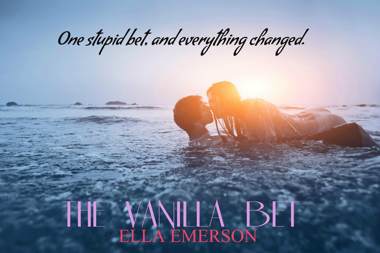 Ella emerson goodreads giveaways