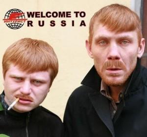 http://2.bp.blogspot.com/-8y75jgZjkck/T6F9Cq854aI/AAAAAAAAAh4/yfm4bI4aRzE/s1600/welcome_to_russia2-300x279.jpg