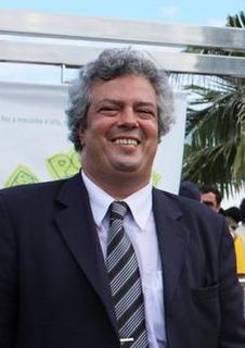 Dr. André Barros maconha
