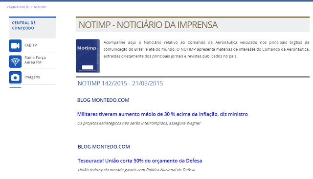 http://montedo.blogspot.com.br/2015/05/valeu-fab-valeu-fab-de-novo.html?spref=fb