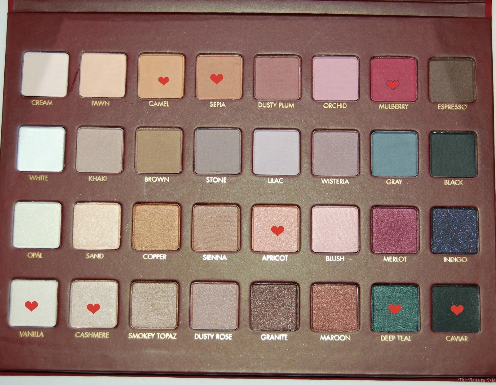 Rosebronze glam makeup tutorial featuring the lorac mega pro lorac mega pro baditri Gallery
