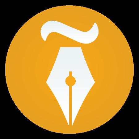 Logo EBE11