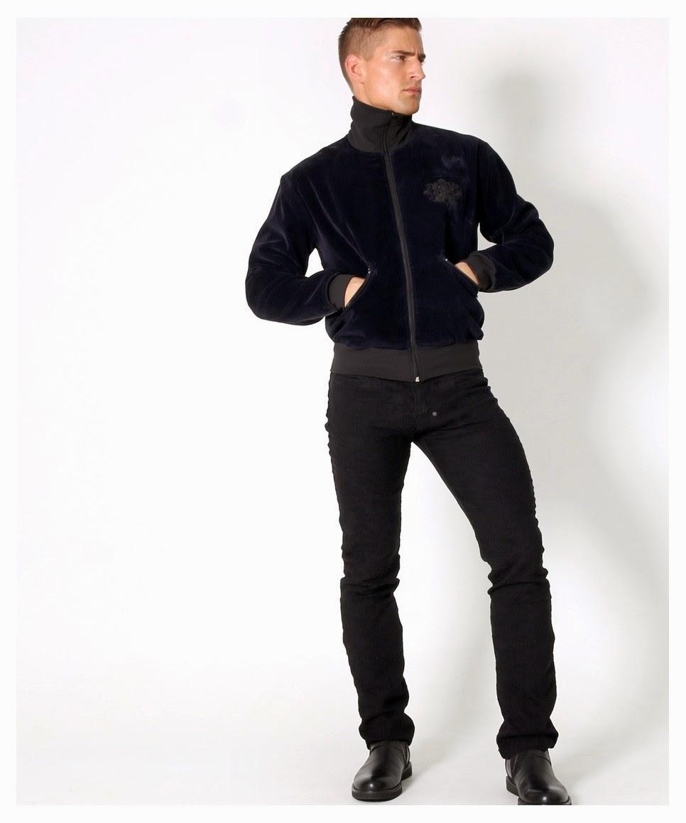 http://www.pacificjock.com/rufskin-kash-velvet-like-jacket/