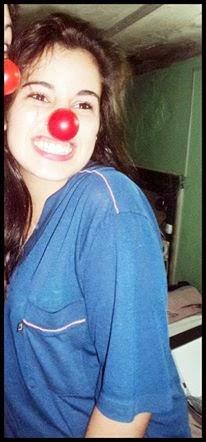 Sonrie, a pesar de todo.