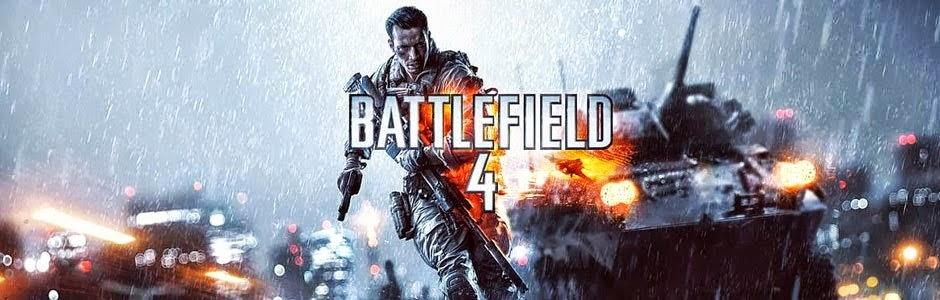 battlefield 4 crack only torrent