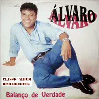 http://www.mediafire.com/download/0c270b2dbpk3cv8/Alvaro+1993+balanco+de+verdade+-+tchelo.rar