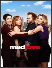 798941401madlove1tthumb Mad Love Episódio 10 RMVB Legendado