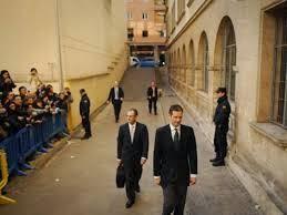 http://www.publico.es/politica/495059/el-gobierno-y-el-pp-quiere-evitar-el-paseillo-de-la-infanta-antes-de-declarar-ante-el-juez