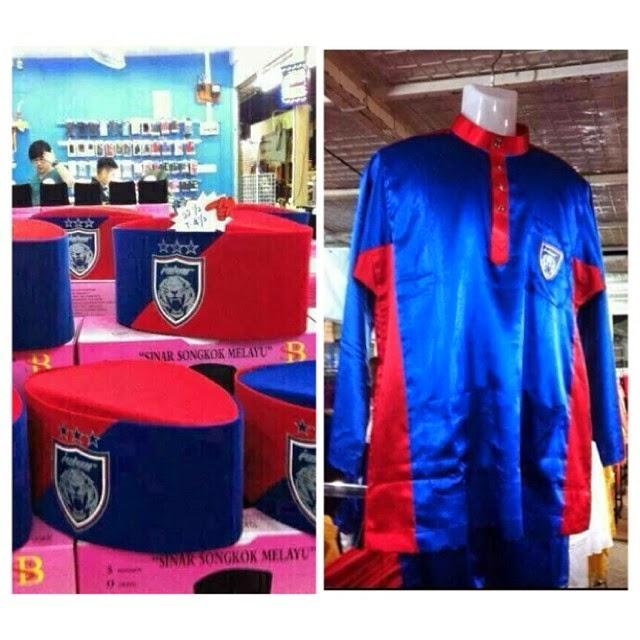 Koleksi Baju Melayu Raya Moden Lelaki | !!Pecahan Hidup!!
