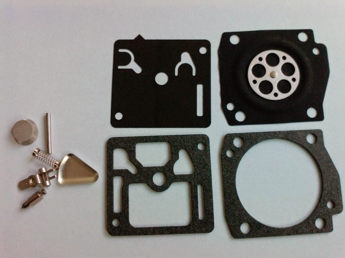 http://www.chainsawpartsonline.co.uk/zama-rb-31-carburetor-repair-rebuild-overhaul-kit-stihl-034-036-ms340-360/