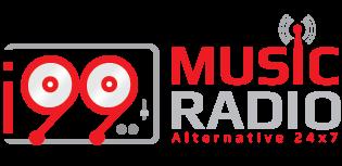 Community Partner: i99 Radio