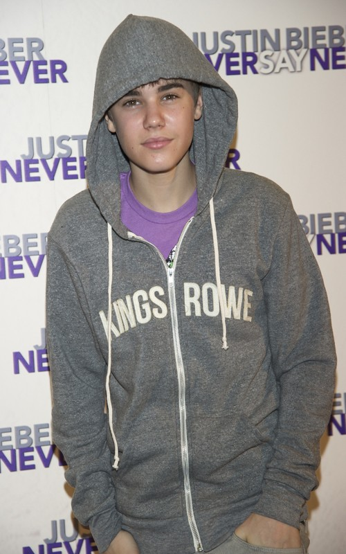 bieber purple hoodie. ieber purple hoodie.