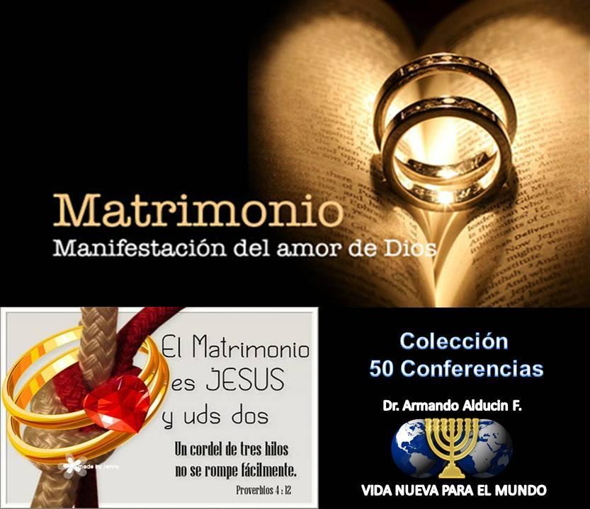 Matrimonio Divorcio Biblia : Serie de colección el matrimonio manifestación del amor