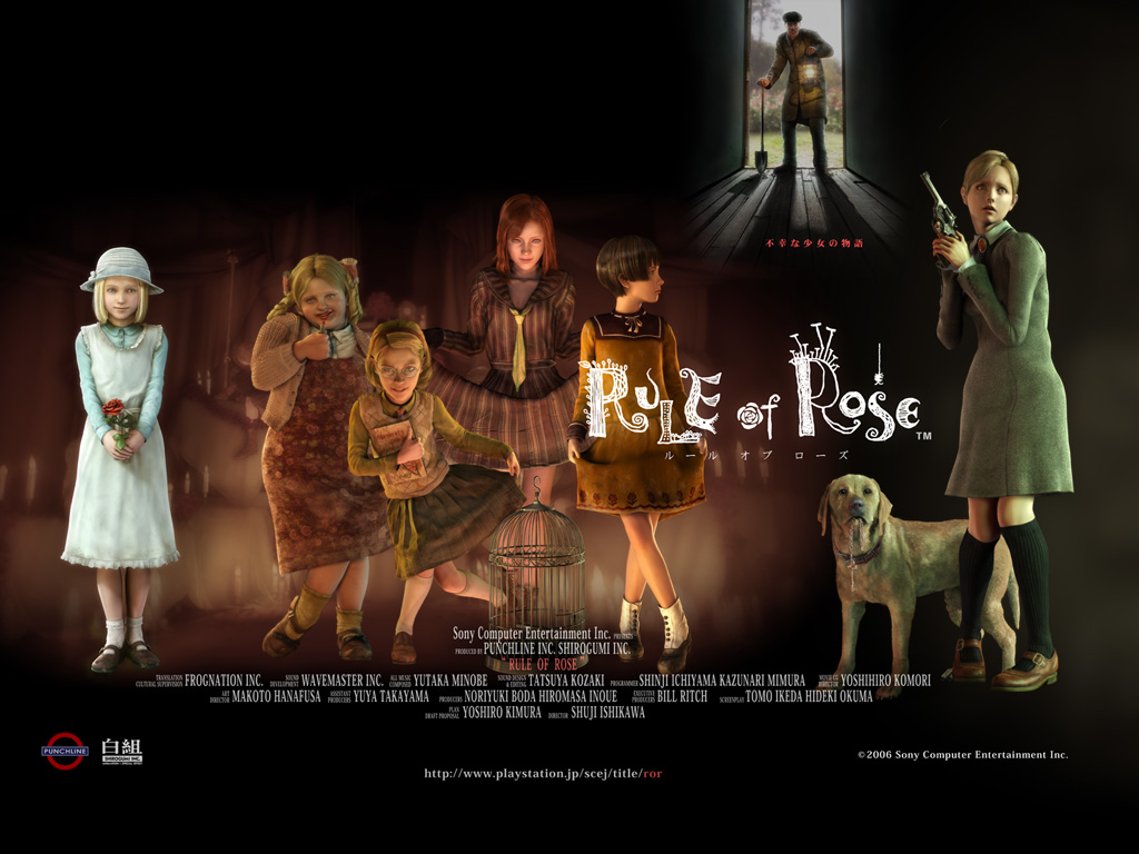 Image Result For Horror Movie With