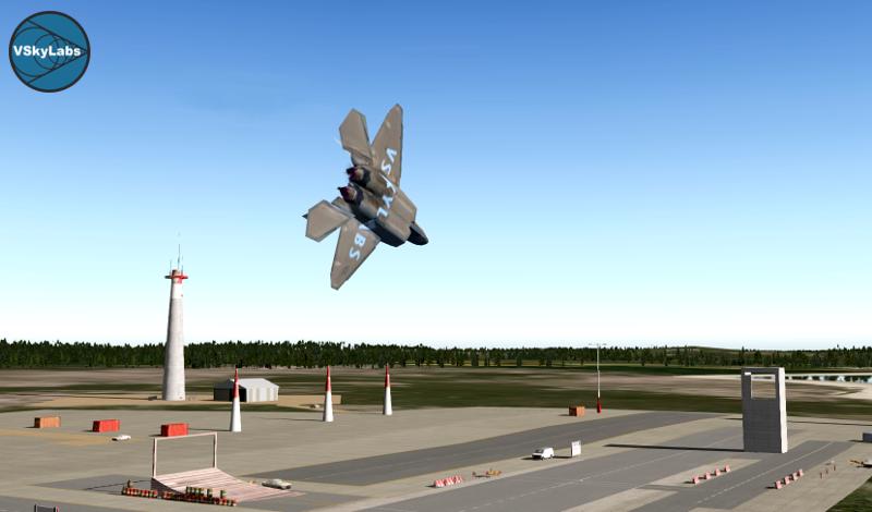 VSKYLABS R/C Model Airplanes