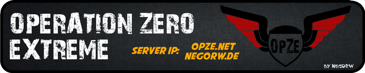 OpZe-Clan.de