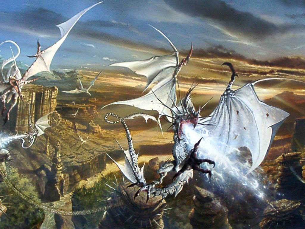 http://2.bp.blogspot.com/-8yNnU4GoV6w/TiVNLCsgobI/AAAAAAAABUw/qnXfQBSJXTo/s1600/rhapsody_of_fire_8_wallpaper.jpg
