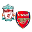 FC Liverpool - FC Arsenal