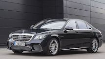 2018 maybach s680. delighful maybach 2018 mercedesamg s 65 on maybach s680