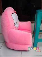 Sofa Handel Hello Kitty