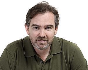 Jon Uriarte
