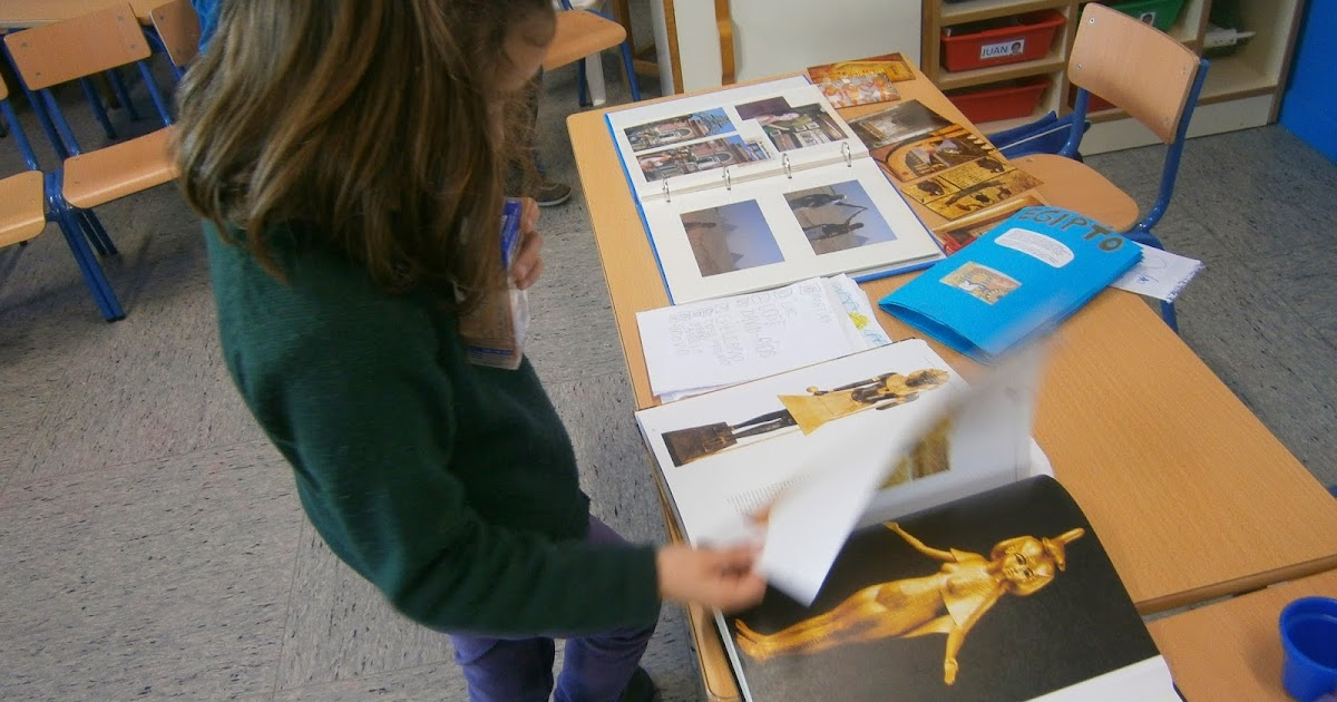 La alfombra m gica trabajando y aprendiendo de egipto for Alfombra en ingles como se escribe