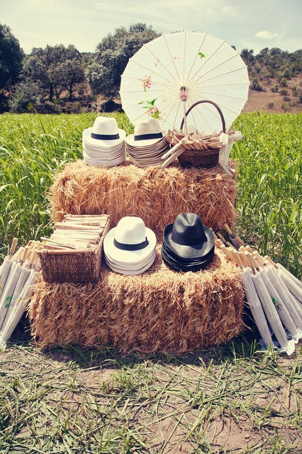 wedding bodas detalles ideas homepersonalshopper