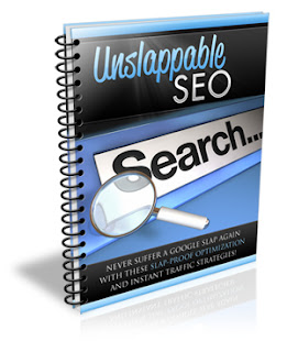 http://bit.ly/FREE-Ebook-Unslappable-SEO
