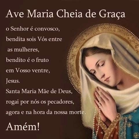 REZAR UMA  AVE MARIA  PARA   A  MÃE  DE DEUS QUEM PASSAR POR  AQUI  NESTE  BLOG
