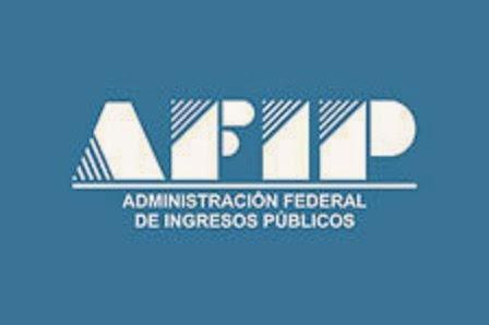 Administracion Federal de Ingresos Publicos
