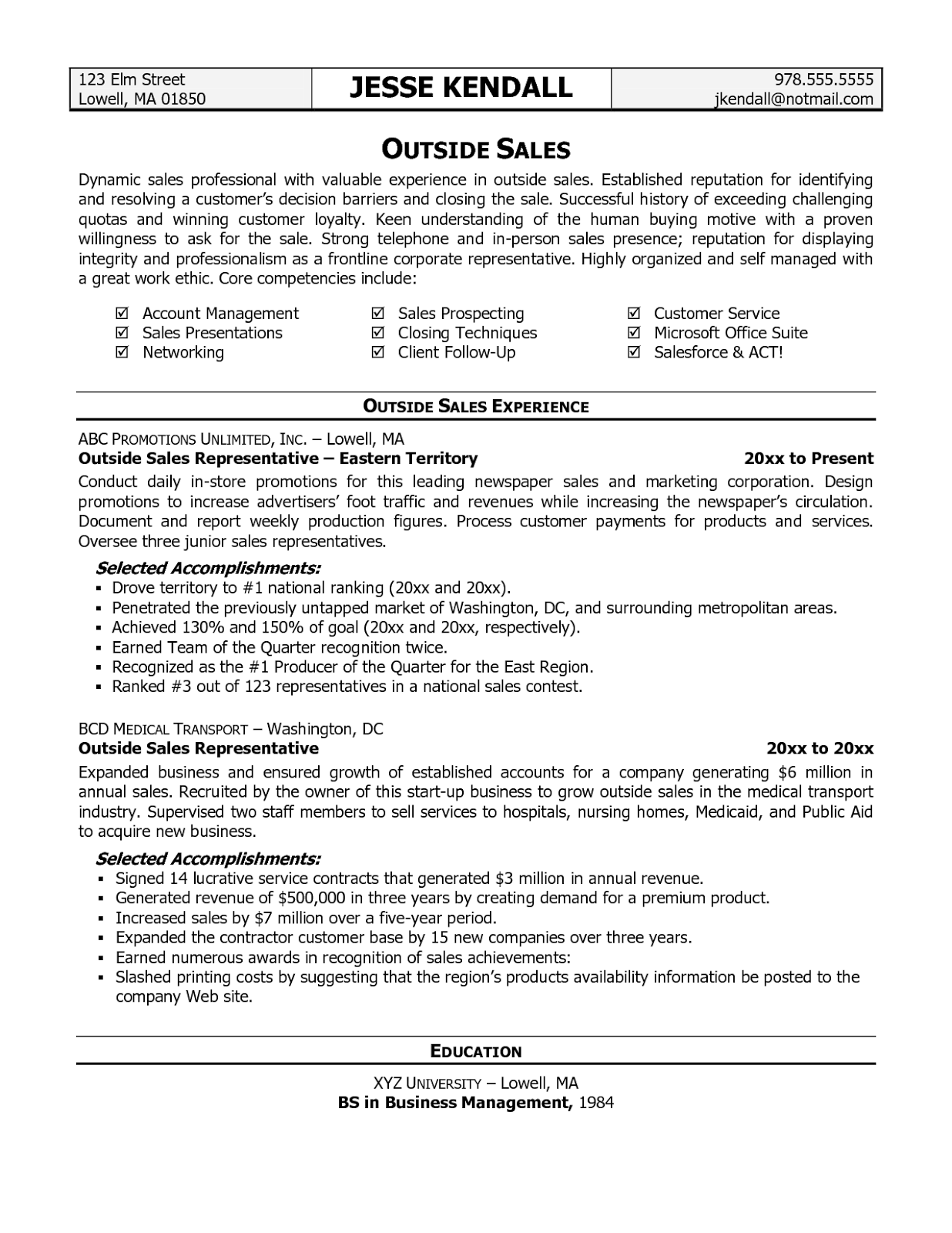 Staff Adjuster Cover Letter it invoice template