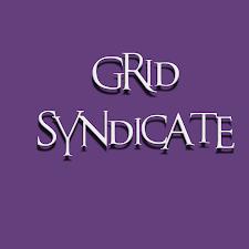 Grid Syndikate