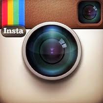 Mi Instagram: