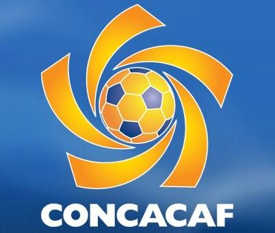 eliminatórias pra copa do mundo, CONCACAF