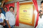 Telugu Cine Art Directors Association Building-thumbnail-6