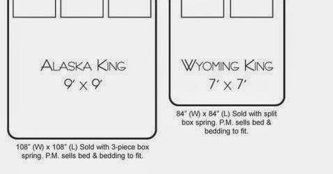 design du monde big and bigger. Black Bedroom Furniture Sets. Home Design Ideas