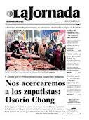 HEMEROTECA:2012/12/24/