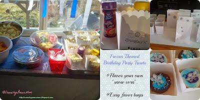 Frozen-Birthday-party-crunchygreenmom-jan2014
