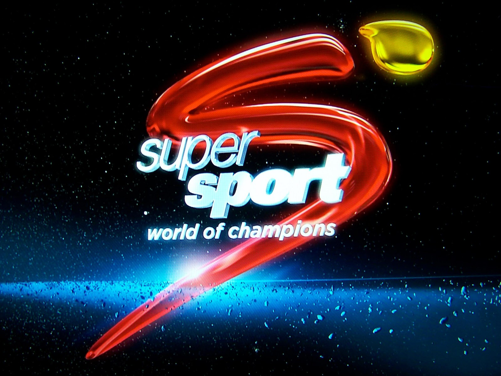 SuperSport Fantasy Champions League