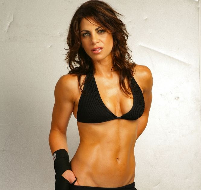 jillian michaels #9