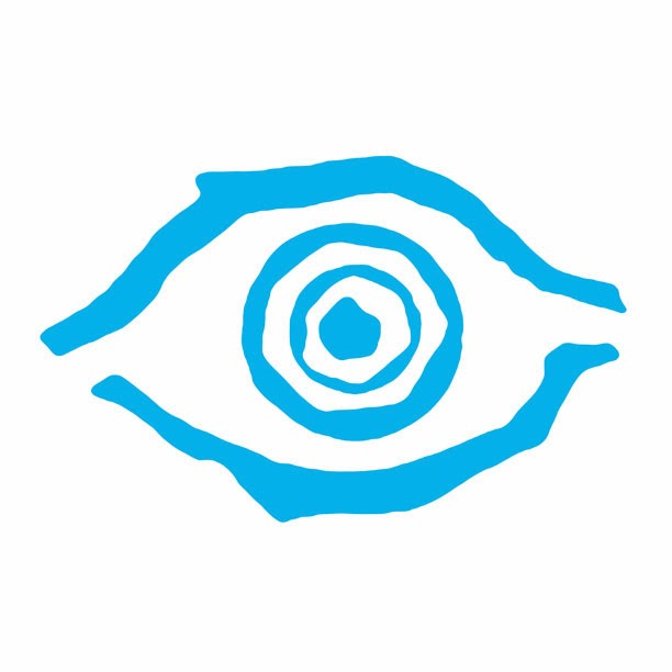 the active listener  the hypnotic eye  u0026quot the optical sounds of the hypnotic eye u0026quot  review