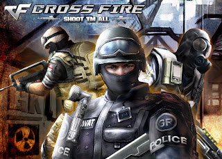 CrossFire Hile Frost Memory v1.6 Smoke Grenade See Ghosts indir &#8211; Download
