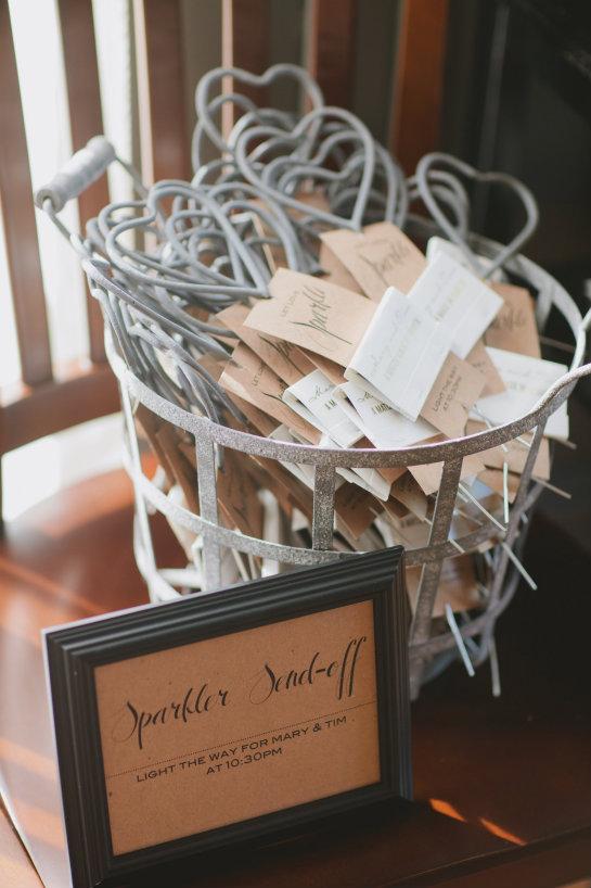 Bulk Wedding Favors 13 Inspirational Image by Tori Watson
