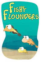 Fishy Flounders