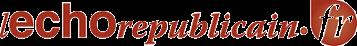 http://www.lechorepublicain.fr/eure-et-loir/actualite/pays/pays-dunois/2015/06/11/smaranda-bourgery-a-recu-ses-eleves_11476821.html