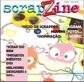 Scrapzine 7