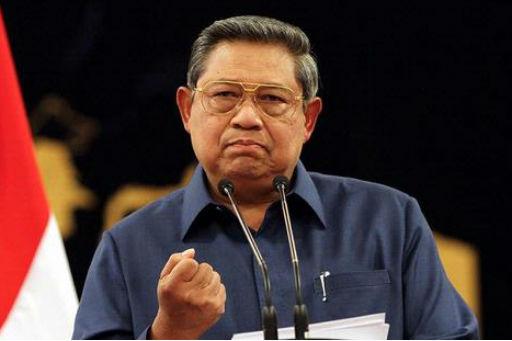 Fakta di Balik Kriminalisasi KPK, dan Keterlibatan SBY