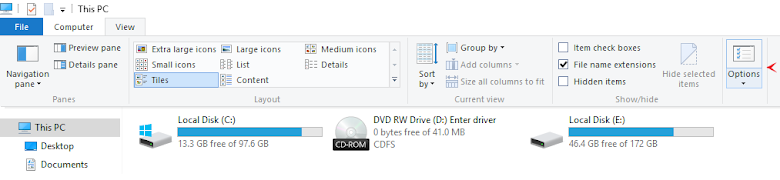 norton another download manager is running