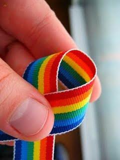 Moção de Apoio ao material do Projeto Escola Sem Homofobia - UNAIDS